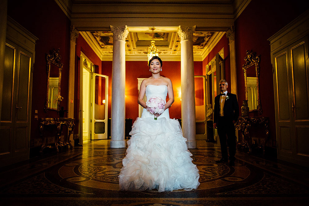 WEDDING IN VILLA CORA FLORENCE TUSCANY