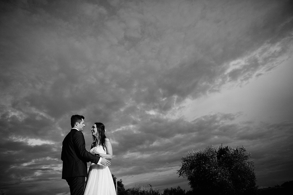 WEDDING CASA BINI SAN MINIATO TUSCANY