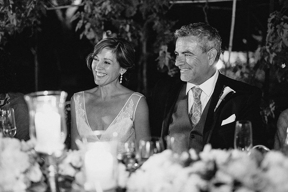WEDDING IN FLORENCE VILLA TANTAFERA TUSCANY