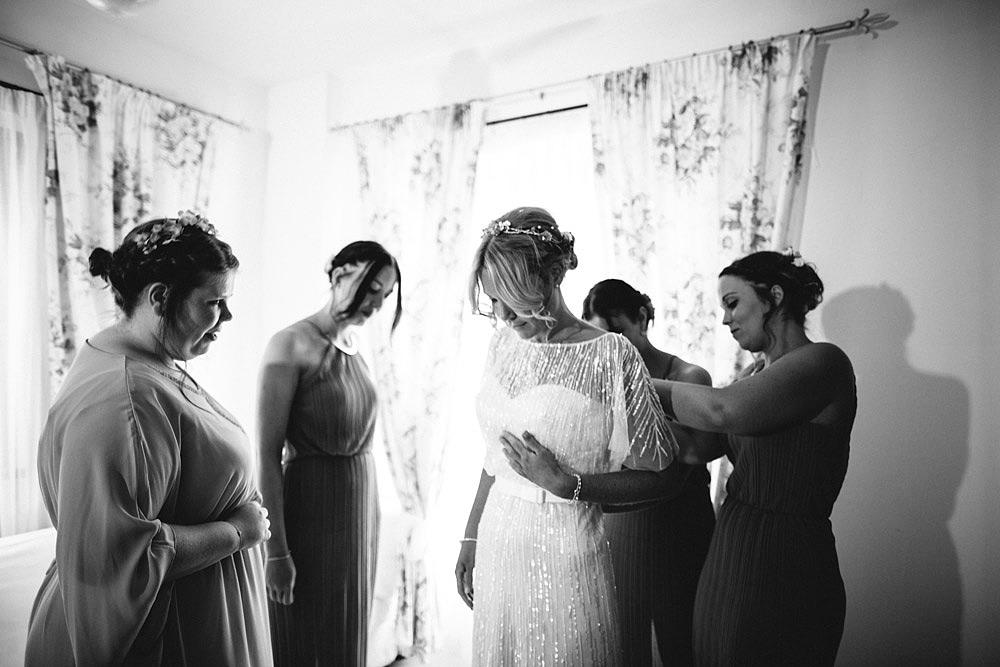 MONTEROSSO AL MARE WEDDING IN CINQUE TERRE
