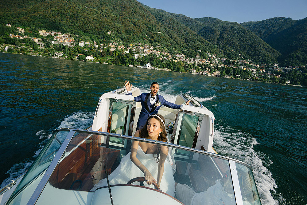 LAKE COMO WEDDING VENUE VILLA PIZZO CERNOBBIO