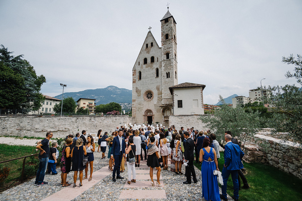 WEDDING TRENTO EMOTIONS BETWEEN ART AND NATURE