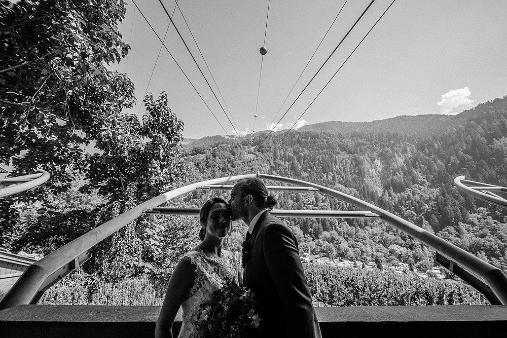 GOMPM ALM DREAM WEDDING IN SOUTH TYROL MERANO