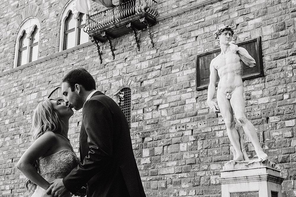CASTELLO DI BIBBIONE MATRIMONIO NEL CHIANTI TOSCANA