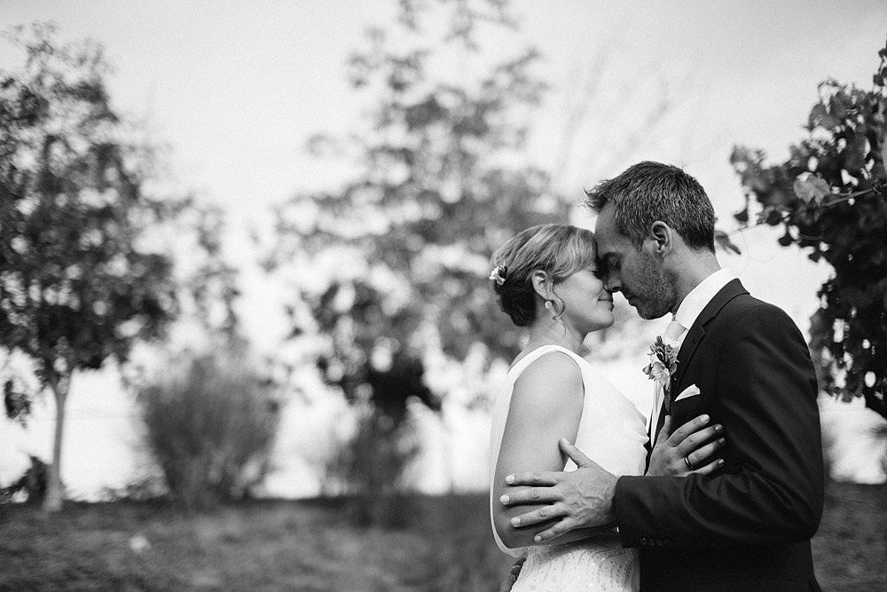 INTIMO MATRIMONIO ALLA CANTINA DEI SAPORI BOLOGNA