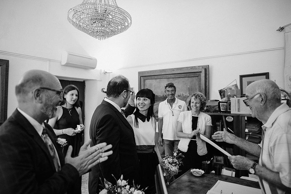 ISOLA DI PONZA SPOSARSI NELL'INCANTO DEL MEDITERRANEO
