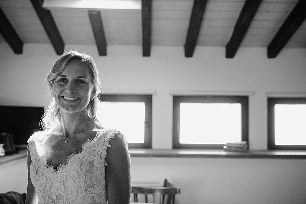 LAKE ISEO WEDDING AT CASTLE OLDOFREDI MONTISOLA