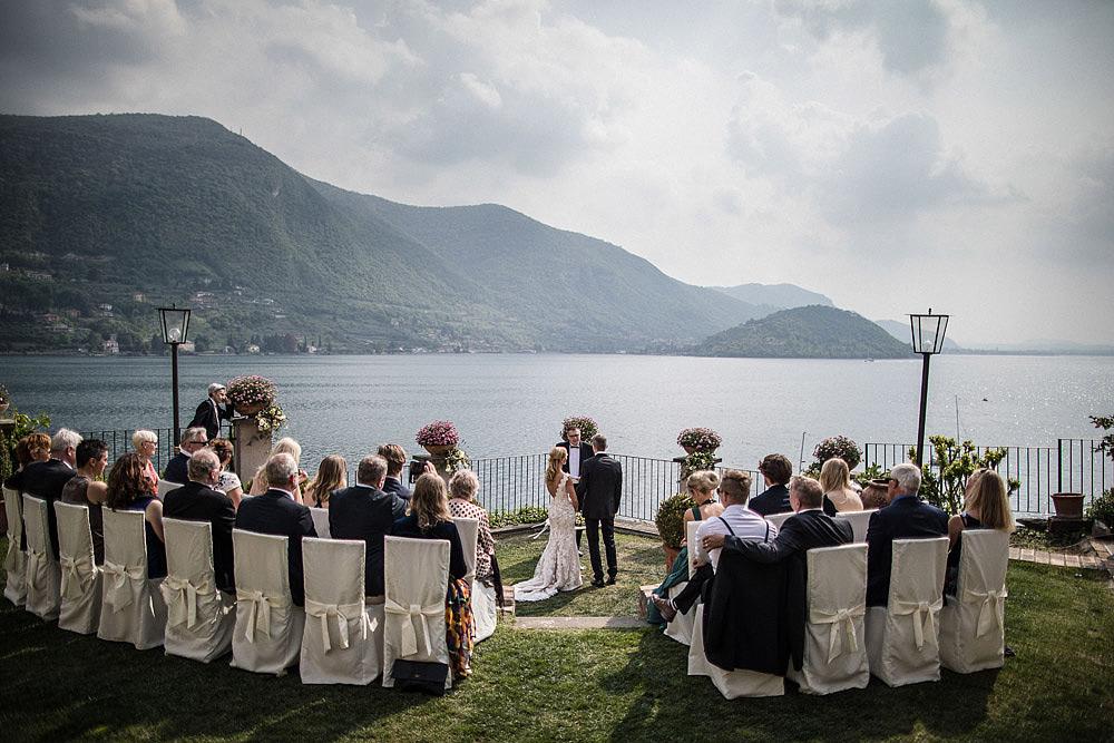 Alessandro Ghedina Wedding Photographer