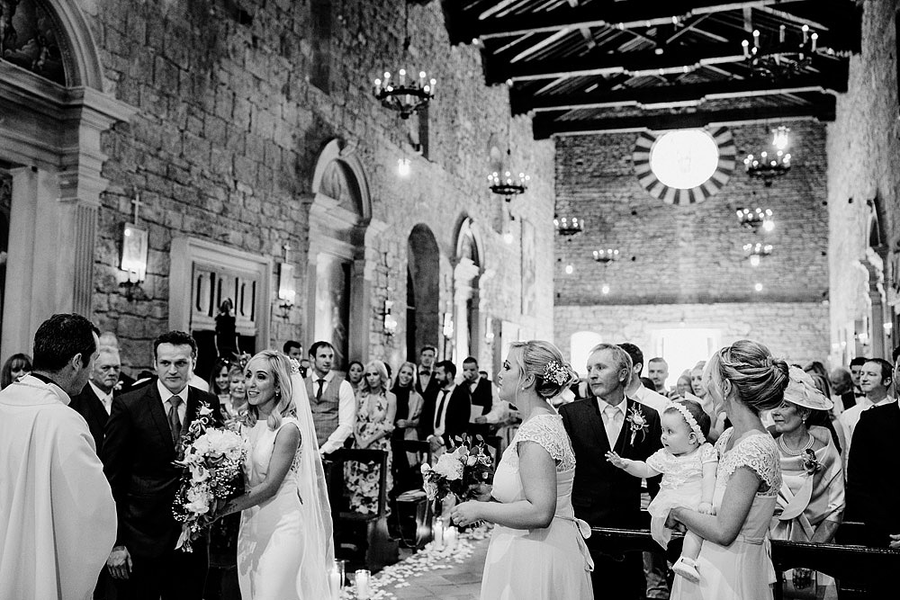 BORGO CORSIGNANO | POPPI WEDDING IN A CORNER OF PARADISE :: Luxury wedding photography - 21