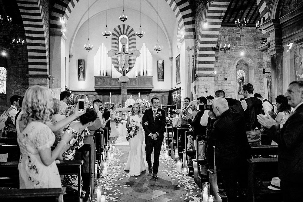 BORGO CORSIGNANO | POPPI WEDDING IN A CORNER OF PARADISE :: Luxury wedding photography - 26