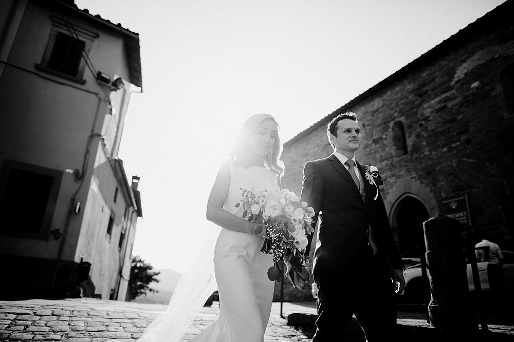 BORGO CORSIGNANO | POPPI WEDDING IN A CORNER OF PARADISE :: Luxury wedding photography - 29