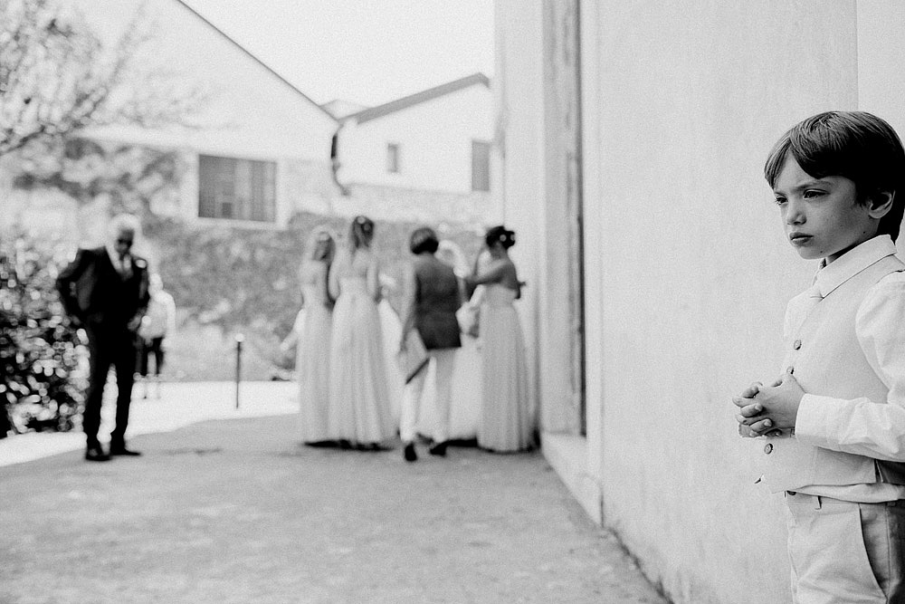 RAVELLO MATRIMONIO SULLA COSTIERA AMALFITANA :: Luxury wedding photography - 19