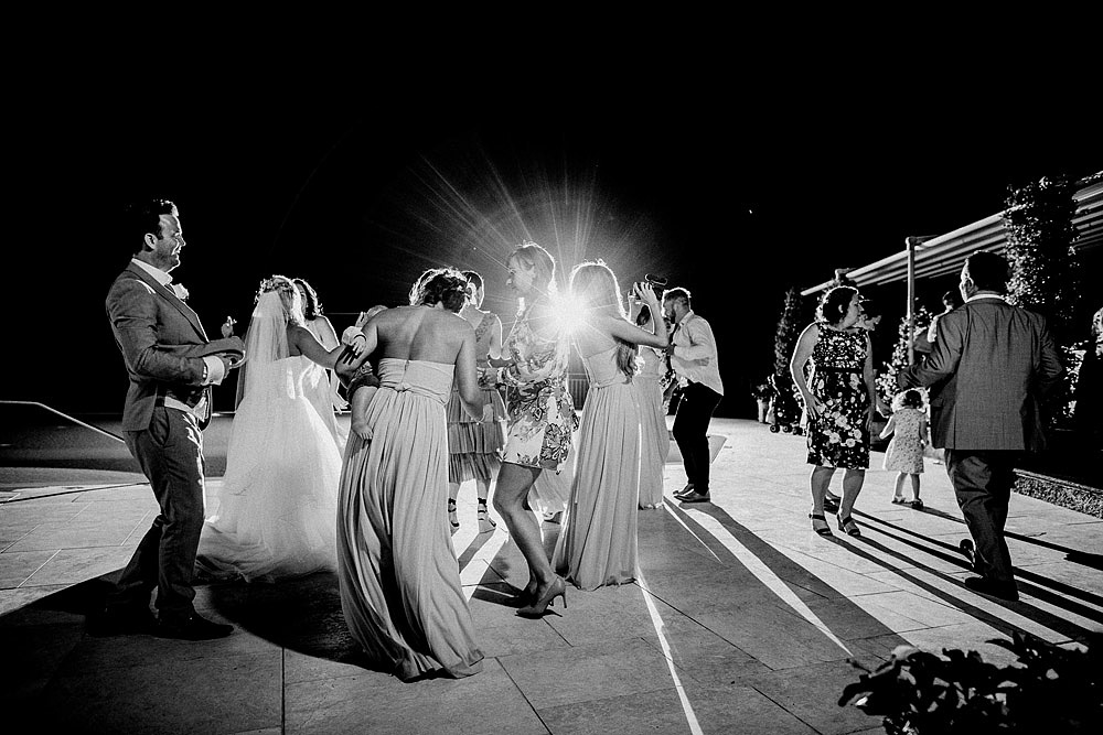 RAVELLO MATRIMONIO SULLA COSTIERA AMALFITANA :: Luxury wedding photography - 54