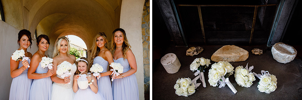 AMALFI COAST A MAGICAL LAND | WEDDING IN RAVELLO :: Luxury wedding photography - 17