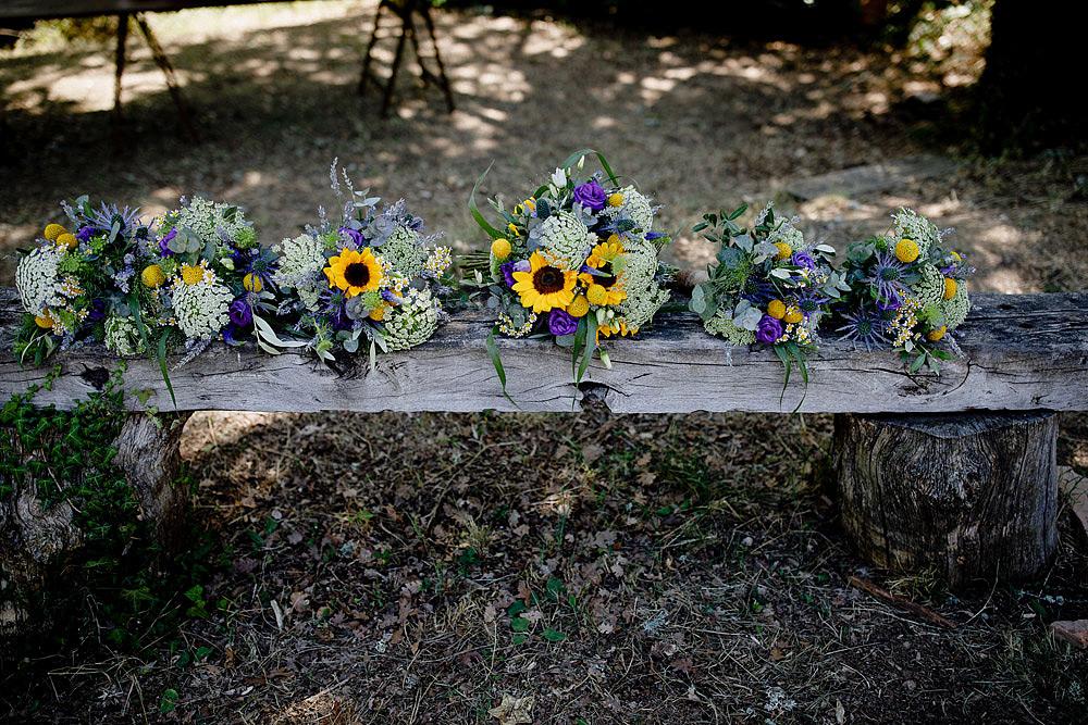 MONTEGONZI MATRIMONIO IN UNA SPLENDIDA VILLA IN TOSCANA :: MONTEGONZI MATRIMONIO IN UNA SPLENDIDA VILLA IN TOSCANA :: Luxury wedding photography - 0 :: MONTEGONZI MATRIMONIO IN UNA SPLENDIDA VILLA IN TOSCANA