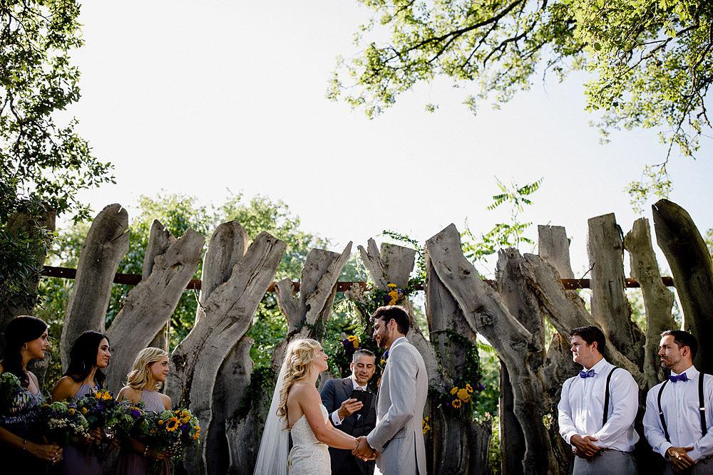 MONTEGONZI MATRIMONIO IN UNA SPLENDIDA VILLA IN TOSCANA :: Luxury wedding photography - 30