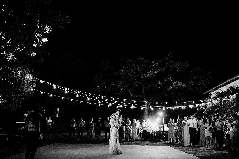 MONTEGONZI MATRIMONIO IN UNA SPLENDIDA VILLA IN TOSCANA :: Luxury wedding photography - 64
