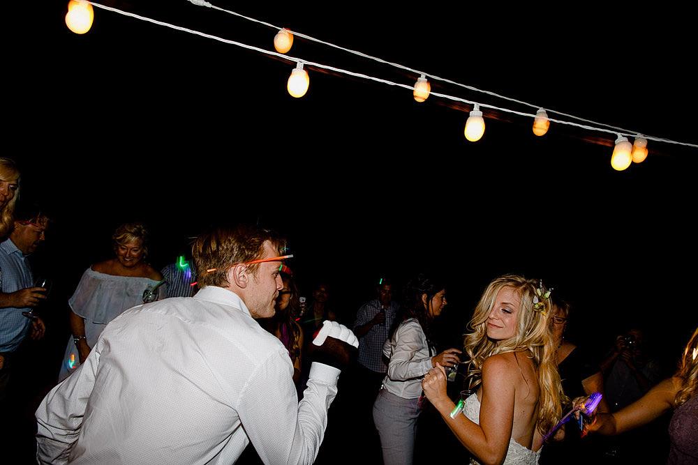 MONTEGONZI MATRIMONIO IN UNA SPLENDIDA VILLA IN TOSCANA :: Luxury wedding photography - 68