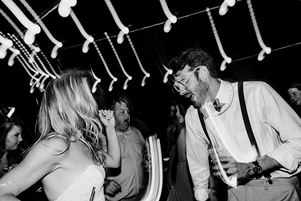 MONTEGONZI MATRIMONIO IN UNA SPLENDIDA VILLA IN TOSCANA :: Luxury wedding photography - 69