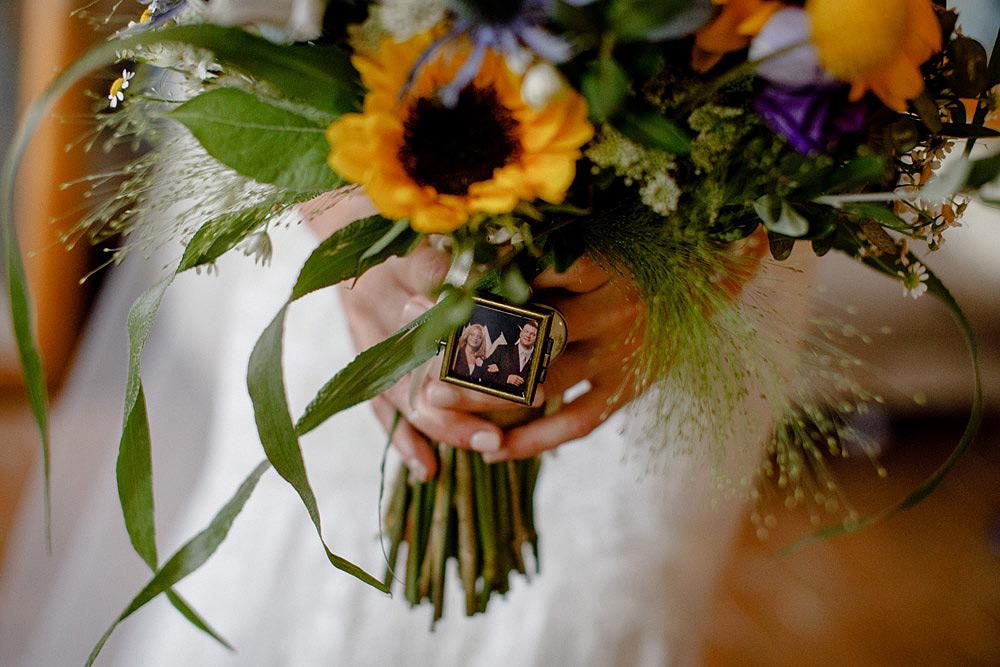 MONTEGONZI WEDDING IN A BEAUTIFUL VILLA IN TUSCANY :: Luxury wedding photography - 22