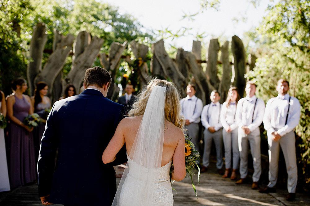 MONTEGONZI WEDDING IN A BEAUTIFUL VILLA IN TUSCANY :: Luxury wedding photography - 25