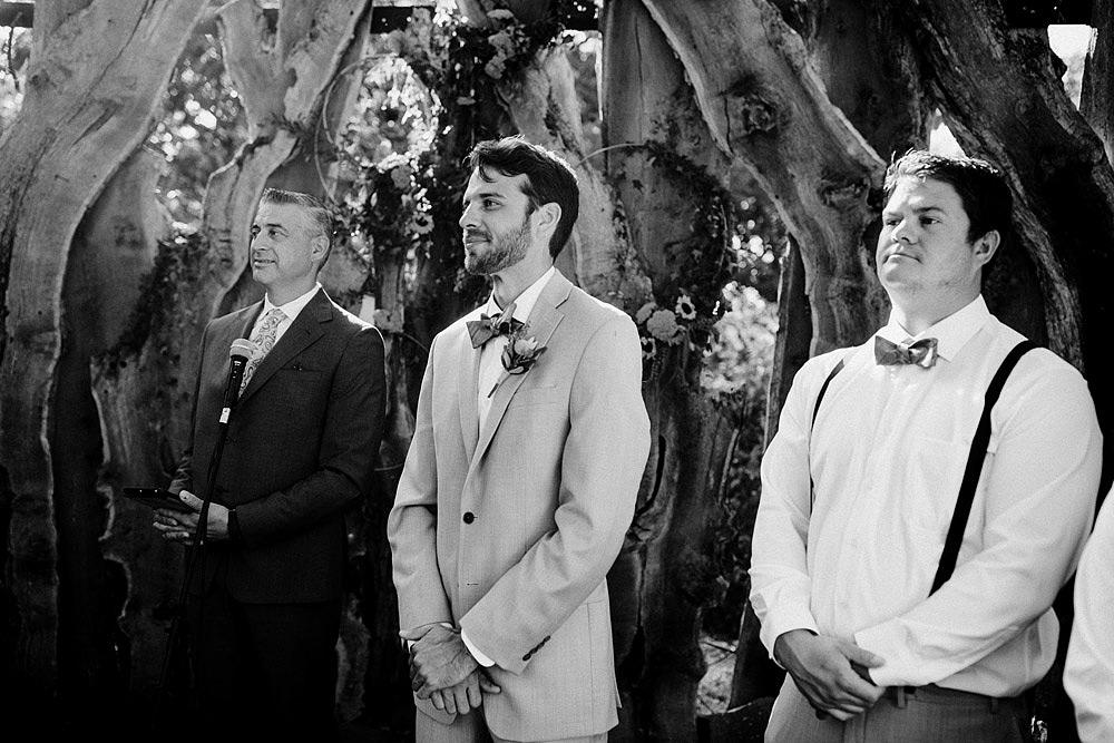 MONTEGONZI WEDDING IN A BEAUTIFUL VILLA IN TUSCANY :: Luxury wedding photography - 26