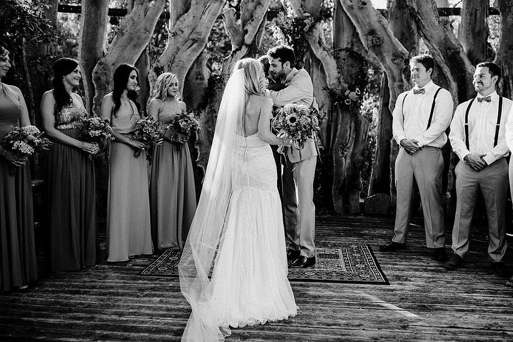 MONTEGONZI WEDDING IN A BEAUTIFUL VILLA IN TUSCANY :: Luxury wedding photography - 27
