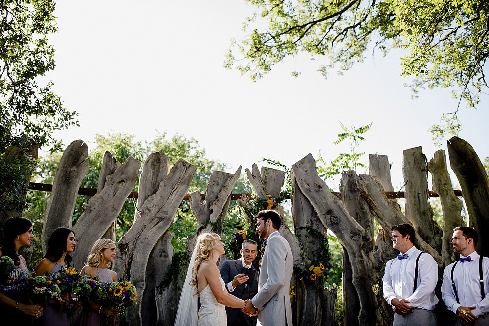 MONTEGONZI WEDDING IN A BEAUTIFUL VILLA IN TUSCANY :: Luxury wedding photography - 30