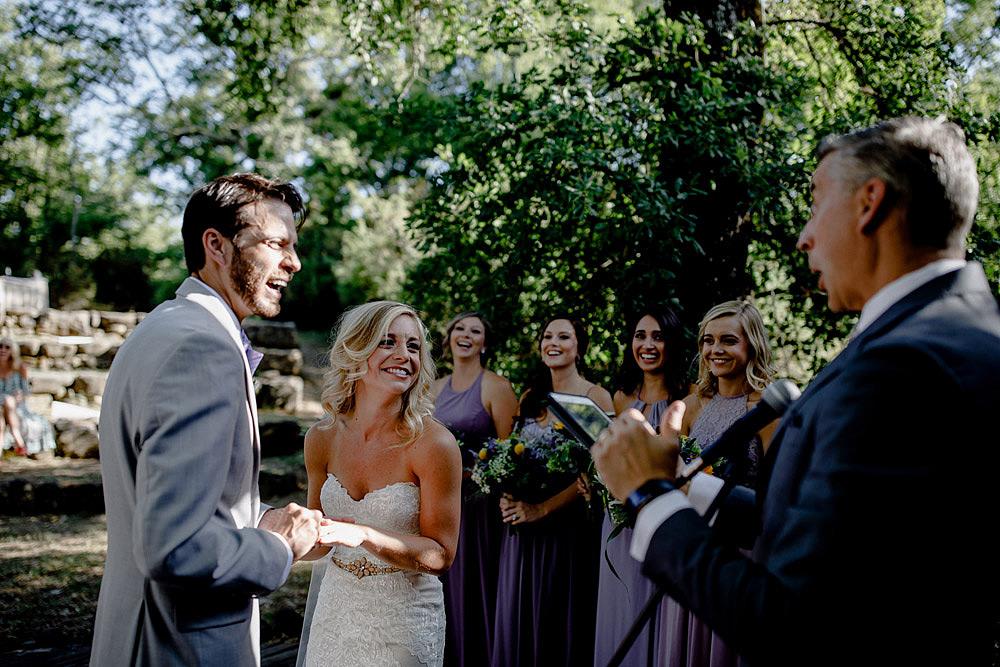 MONTEGONZI WEDDING IN A BEAUTIFUL VILLA IN TUSCANY :: Luxury wedding photography - 31