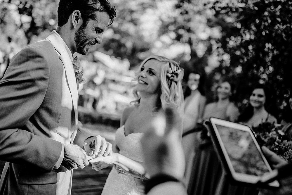 MONTEGONZI WEDDING IN A BEAUTIFUL VILLA IN TUSCANY :: Luxury wedding photography - 33
