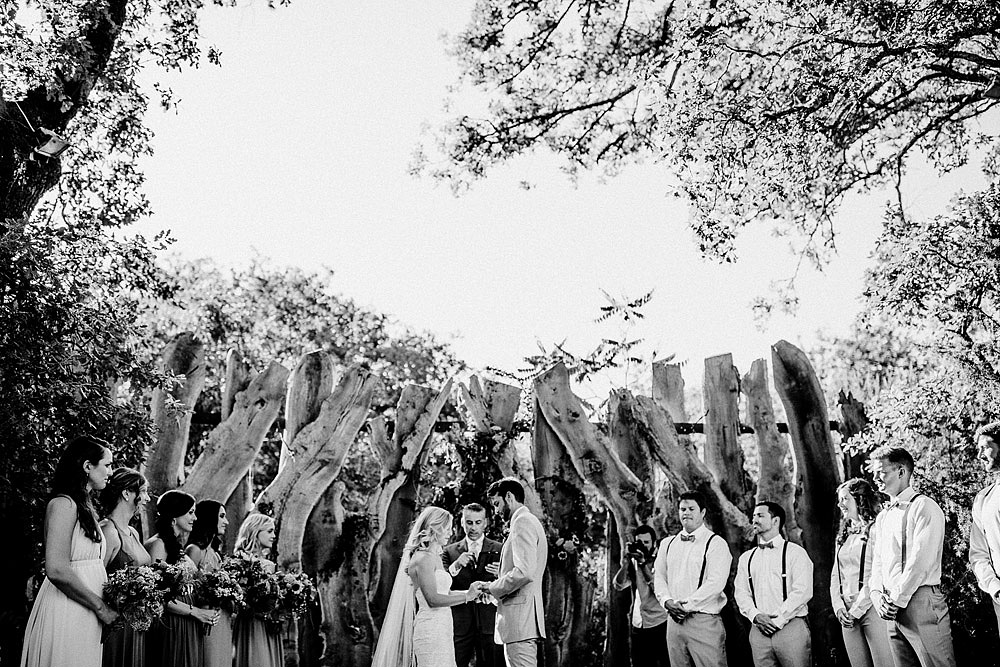 MONTEGONZI WEDDING IN A BEAUTIFUL VILLA IN TUSCANY :: Luxury wedding photography - 34