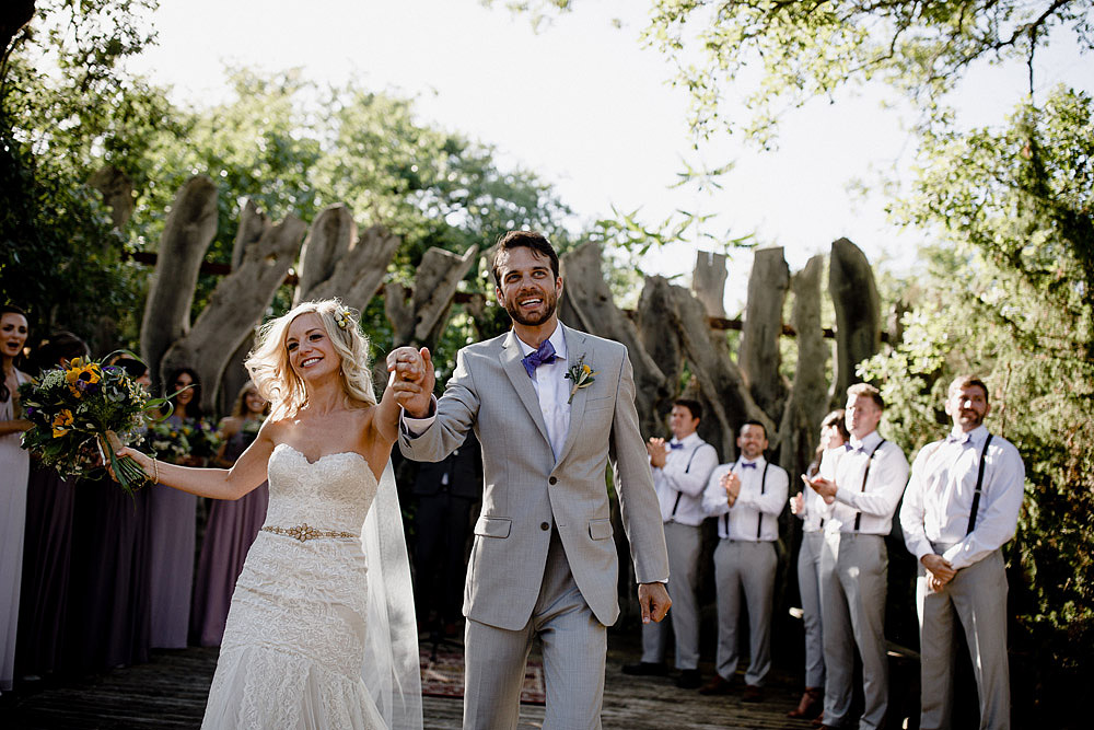 MONTEGONZI WEDDING IN A BEAUTIFUL VILLA IN TUSCANY :: Luxury wedding photography - 35