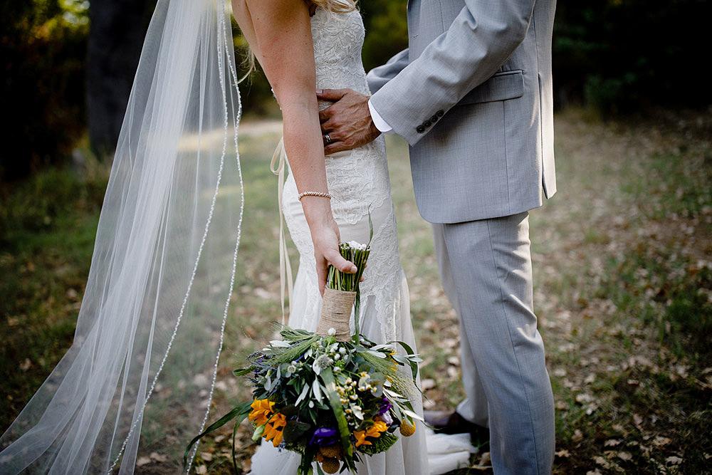 MONTEGONZI WEDDING IN A BEAUTIFUL VILLA IN TUSCANY :: Luxury wedding photography - 38