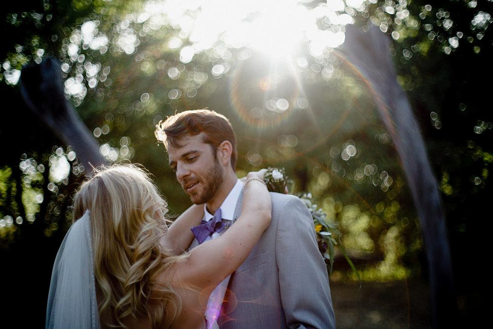 MONTEGONZI WEDDING IN A BEAUTIFUL VILLA IN TUSCANY :: Luxury wedding photography - 39