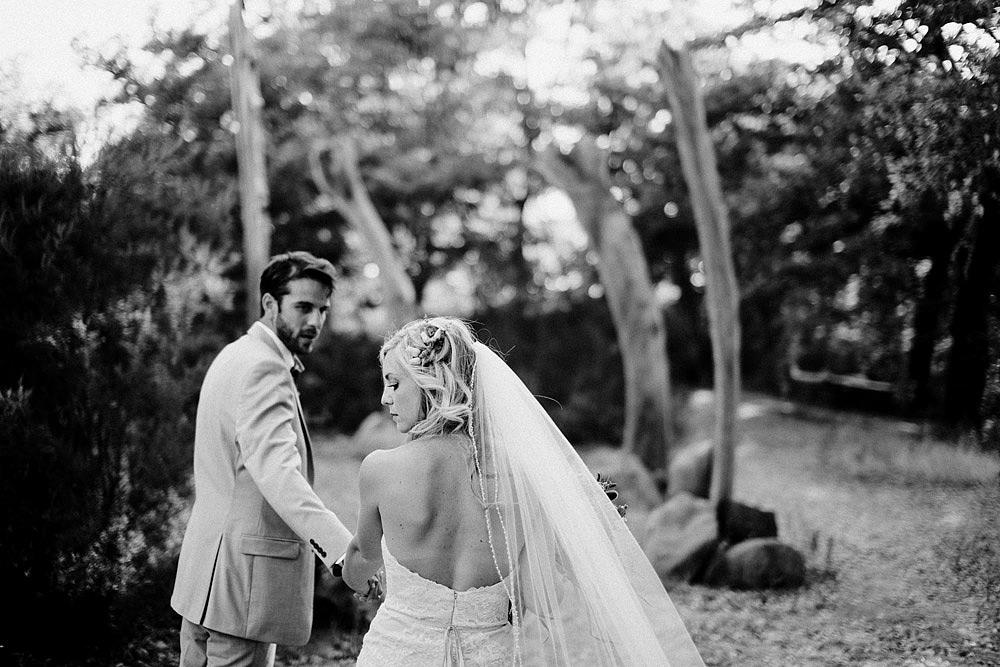 MONTEGONZI WEDDING IN A BEAUTIFUL VILLA IN TUSCANY :: Luxury wedding photography - 40