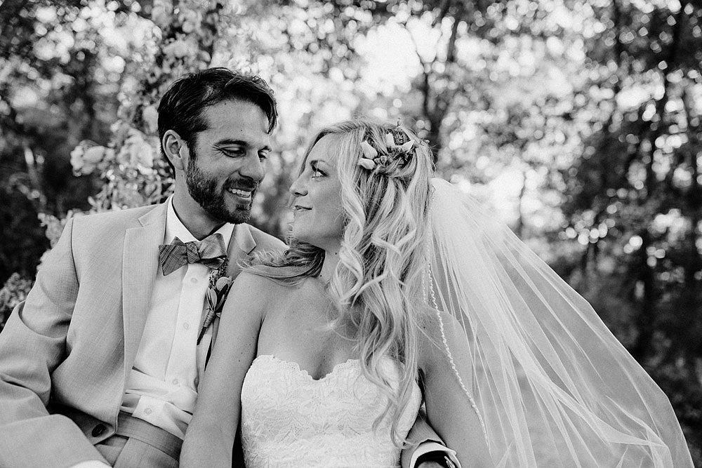 MONTEGONZI WEDDING IN A BEAUTIFUL VILLA IN TUSCANY :: Luxury wedding photography - 42