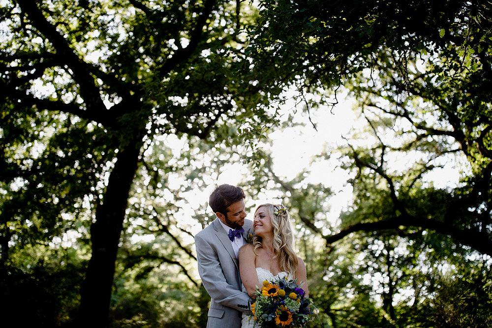 MONTEGONZI WEDDING IN A BEAUTIFUL VILLA IN TUSCANY :: Luxury wedding photography - 44