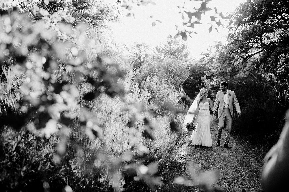 MONTEGONZI WEDDING IN A BEAUTIFUL VILLA IN TUSCANY :: Luxury wedding photography - 45