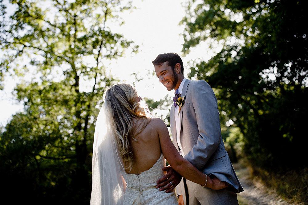 MONTEGONZI WEDDING IN A BEAUTIFUL VILLA IN TUSCANY :: Luxury wedding photography - 47