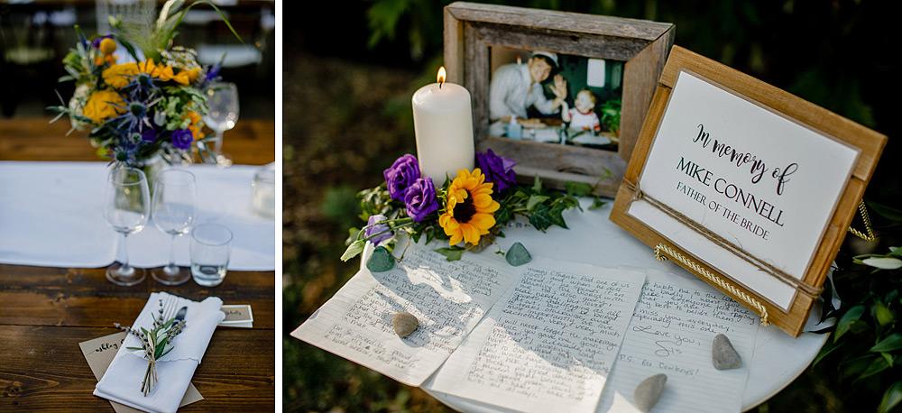 MONTEGONZI WEDDING IN A BEAUTIFUL VILLA IN TUSCANY :: Luxury wedding photography - 49