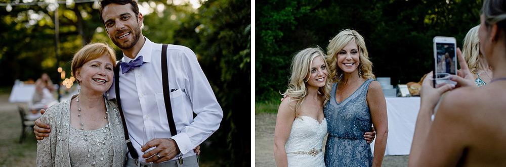 MONTEGONZI WEDDING IN A BEAUTIFUL VILLA IN TUSCANY :: Luxury wedding photography - 54