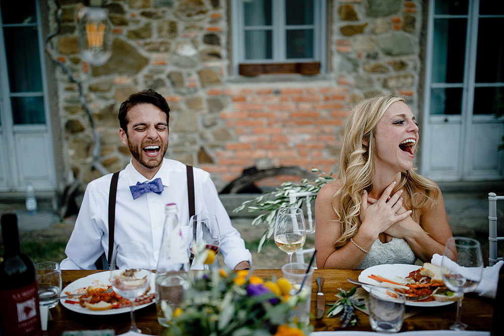 MONTEGONZI WEDDING IN A BEAUTIFUL VILLA IN TUSCANY :: Luxury wedding photography - 57