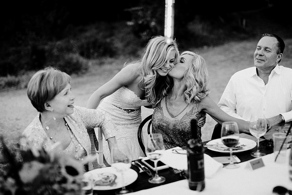 MONTEGONZI WEDDING IN A BEAUTIFUL VILLA IN TUSCANY :: Luxury wedding photography - 58