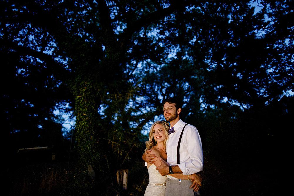 MONTEGONZI WEDDING IN A BEAUTIFUL VILLA IN TUSCANY :: Luxury wedding photography - 60