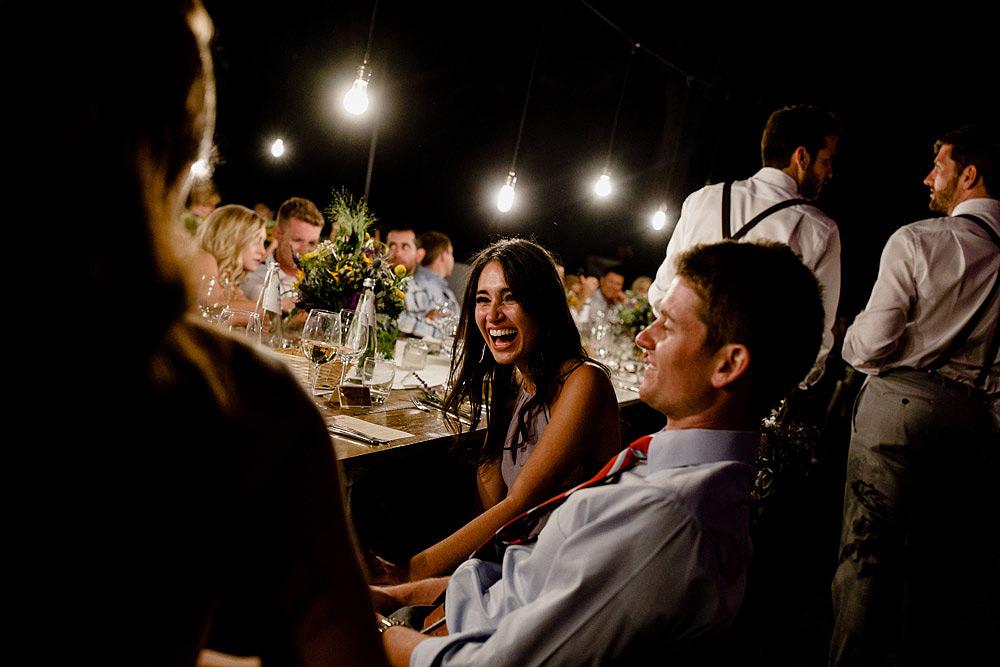 MONTEGONZI WEDDING IN A BEAUTIFUL VILLA IN TUSCANY :: Luxury wedding photography - 61