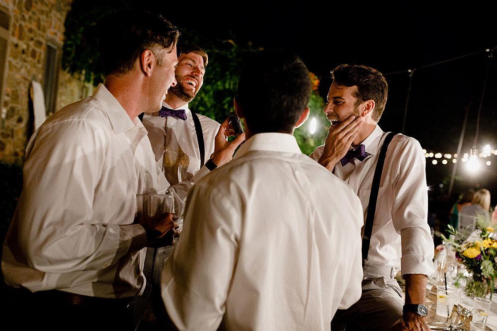 MONTEGONZI WEDDING IN A BEAUTIFUL VILLA IN TUSCANY :: Luxury wedding photography - 62