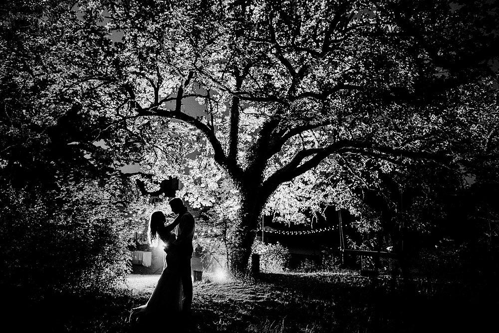 MONTEGONZI WEDDING IN A BEAUTIFUL VILLA IN TUSCANY :: Luxury wedding photography - 63