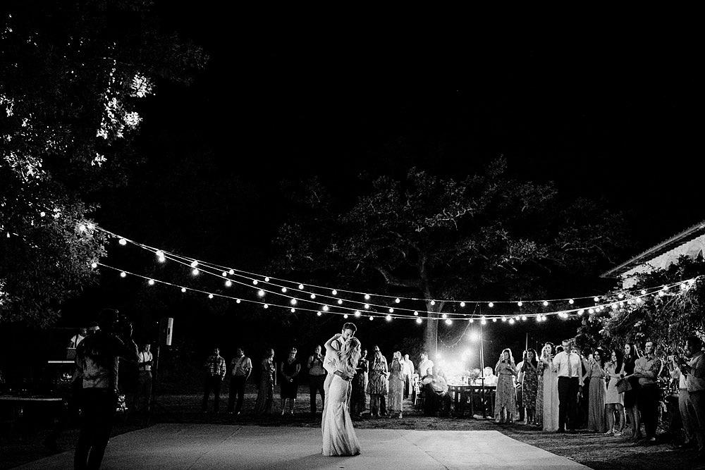 MONTEGONZI WEDDING IN A BEAUTIFUL VILLA IN TUSCANY :: Luxury wedding photography - 64
