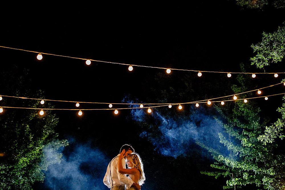 MONTEGONZI WEDDING IN A BEAUTIFUL VILLA IN TUSCANY :: Luxury wedding photography - 65