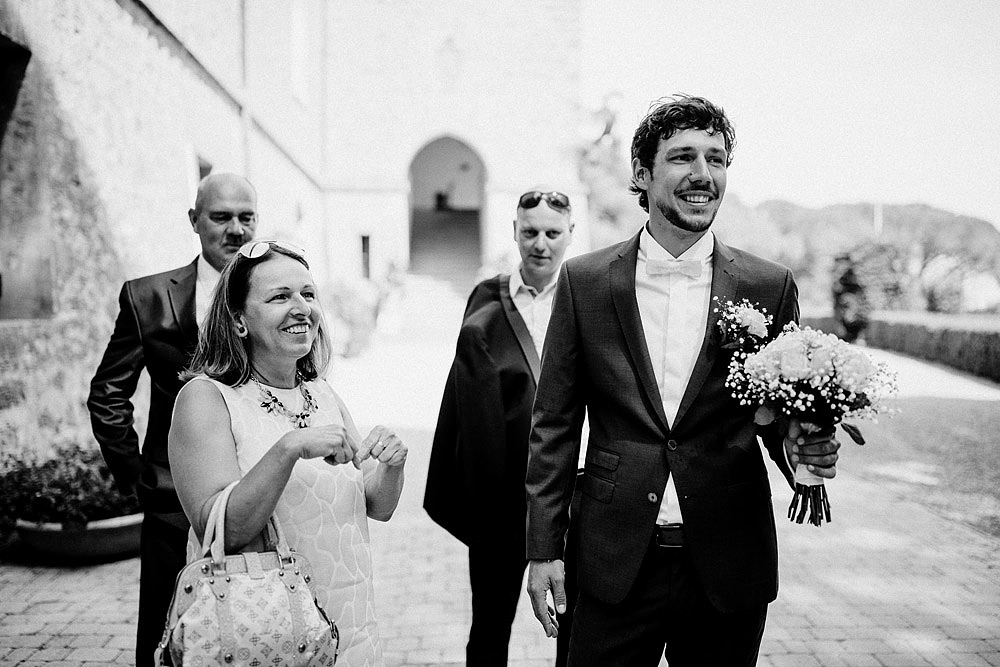 ROSIGNANO MARITTIMO WEDDING AT THE CASTLE PASQUINI :: ROSIGNANO MARITTIMO WEDDING AT THE CASTLE PASQUINI :: Luxury wedding photography - 0 :: ROSIGNANO MARITTIMO WEDDING AT THE CASTLE PASQUINI